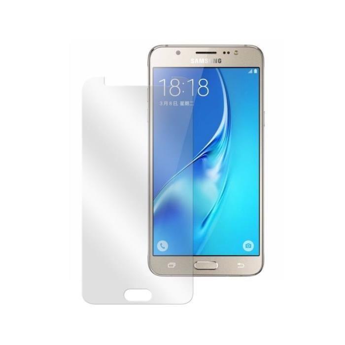Pour Samsung Galaxy J5 2016