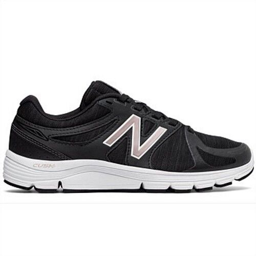Authentic New Balance W575LB3 Womens Running shoes (D)