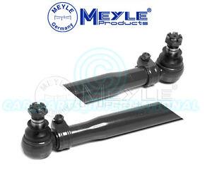Meyle-Track-Barra-Kit-para-Mercedes-SK-435hp-2-5t-2544-2544L-1987-96