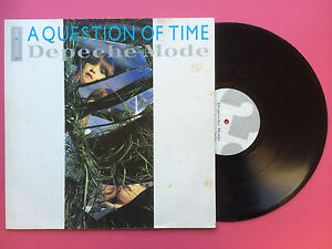Depeche-Mode-A-Question-Of-Time-Plus-3-Live-Tracks-Mute-Records-12-BONG-12