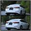 thumbnail 5 - For-2015-2018-Hyundai-Elantra-Smoke-LED-Tail-Lights-Rear-Lamp-Reverse-Assembly