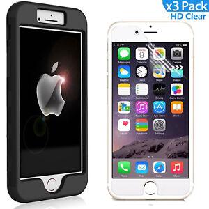 Ultra-Slim-Anti-slip-Shockproof-Armor-Case-Cover-for-iPhone-8-7-Plus-6-6S-Plus