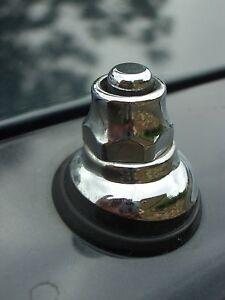 Mercedes-W113-230-250-280-SL-034-Pagoda-034-Hirschmann-Electric-Aerial-Antenna-2050