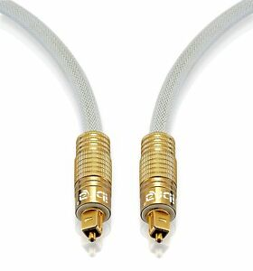 10m-premium-weiss-toslink-optisches-digital-audio-kabel-blei-spdif-ps3-sky-hd