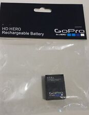 GoPro AHDBT-302 Battery HERO3+ HERO3 AHDBT-301 UK SELLER Fast Dispatch GoPro 302