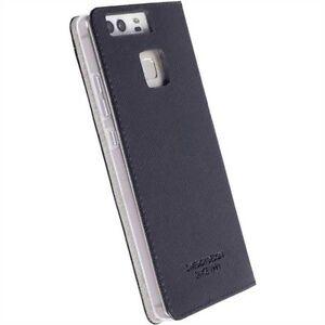 KRUSELL-FOLIOCASE-MALMO-housse-etui-pour-Huawei-P10-Plus