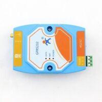 Serial Rs232 Com To Ip Gprs Gsm Mobile Converter Data Transmit Module