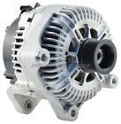 Alternator BBB Industries 11396 Reman fits 07-10 BMW X5 4.8L-V8