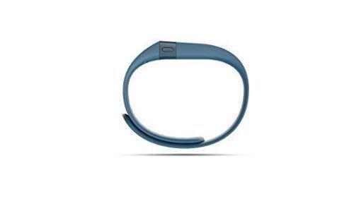 Genuine Fitbit Charge Sleep Monitor Yoga Walk Run Special Edition New Blau Small New Edition a83b97