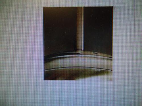 """Casablanca PL924 Hang Tru Perma 24/"""" Lock Downrod"""