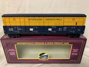 MTH-PREMIER-NETHERLANDS-55-ALL-DOOR-BOXCAR-HI-HIGH-CUBE-50