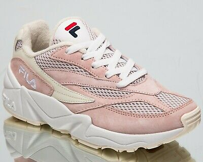Fila Womens Venom Low Top Spanish Villa Active Lifestyle Sneakers 1010600 71A | eBay