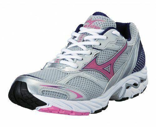 Mizuno Women's Wave Saber Running shoes