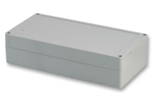 Caja ABS IP65 60x240x120mm-G3118