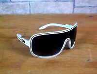 Macho Man Randy Savage Vintage Style Sunglasses, Aviator, Wwf Wwe Wcw Mens