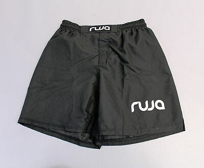 Luda Khanlari Men/'s Yuno Streetball Shorts KB8 Gray Large NWT