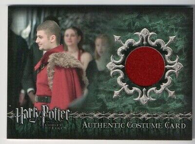 Artbox Harry Potter Costume Card Durmstrang Students C6 448 725 Gof Ebay Durmstrang institute * it is a witchcraft and wizadry school(inception 1294 ad), affiliated to the international confederation of wizards which follows a similar structure as hogwarts, i.e a 7 year course is. ebay