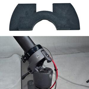 GI-BU-Shock-Absorption-Pad-Vibration-Dumper-Cushion-for-Xiaomi-Mijia-M365-Scoo