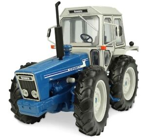 Uh5271 - Tracteur Ford County 1174 1/32