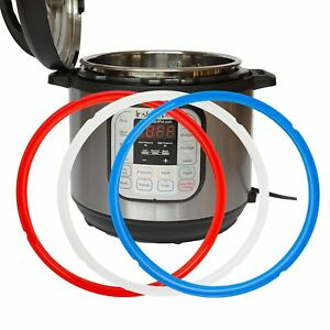 Pressure-Cooker-Sealing-Ring-For-Instant-Pot-ip-duo60-ip-lux60-ip-duo50