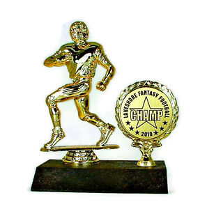 Football-Runner-Trophy-2-Fantasy-Award-Desktop-Series-Free-Lettering
