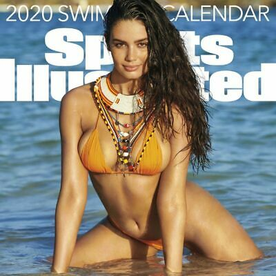 swimsuit illustrated sports calendar si trends models mini international exclusive wall calendars brand sep amazon