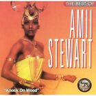Various Artists Best Of Knock On Wood CD