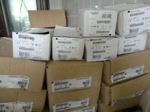 1PCS NEW IN BOX Omron Timer H5CX-AD-N 12-24VDC
