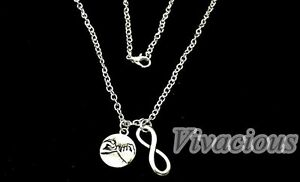 Pinky-Promise-Swear-Necklace-Best-Friends-Sisters-Infinity-Knot-Eternity-Chain