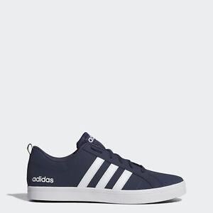 adidas-VS-Pace-Shoes-Men-039-s
