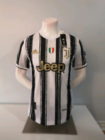 juventus jersey kijiji in ontario buy sell save with canada s 1 local classifieds juventus jersey kijiji in ontario