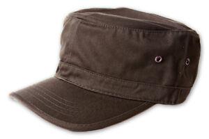 Basic-GI-Cadet-Caps