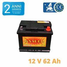 Batterie Auto Sia 12v 60 AH 510 a   Achetez sur eBay