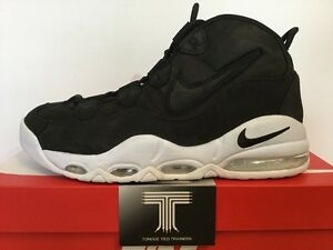 005 9 U Nike 311090 Air Uptempo k Taille Max ~ wxZ4fqX4