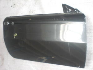 ALFA-ROMEO-Gt-1-9-JTD-Port-avant-Droite-60690923