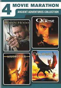 4-Movie-Marathon-Ancient-Adventures-Collection-DVD-2016-2-Disc-Set