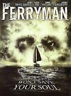 Ferryman (DVD, 2007)