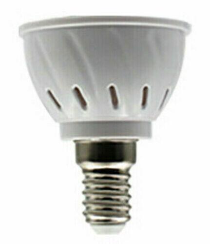 E14 LED LAMPADE PIANTE 3w 36 LED/'s semenzaio gravitazionali /& Adattatore Lampada Crescita