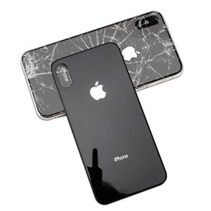 iPhone-X-XS-XR-XS-Max-Cracked-Back-Glass-Repair-Service