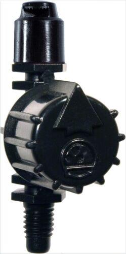 ARROSAGE GOUTTE A GOUTTE HYDROPONIE 50 x VARIJET 90° ø 4mm 40MIR3S000C