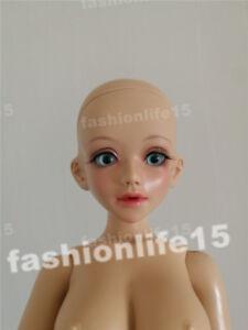 Big boob model terry