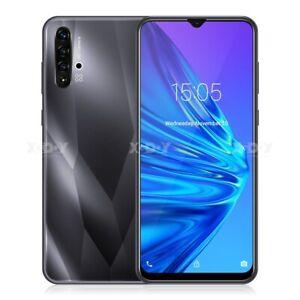 XGODY-Smartphone-A50-6-5-pollici-di-schermo-3G-Android-9-0-OS-MTK6580-Quad-core