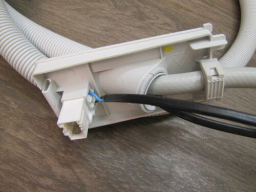 AQUASTOP wasserstop 60 CM LAVASTOVIGLIE BALAY Gaggenau Neff Bosch Siemens