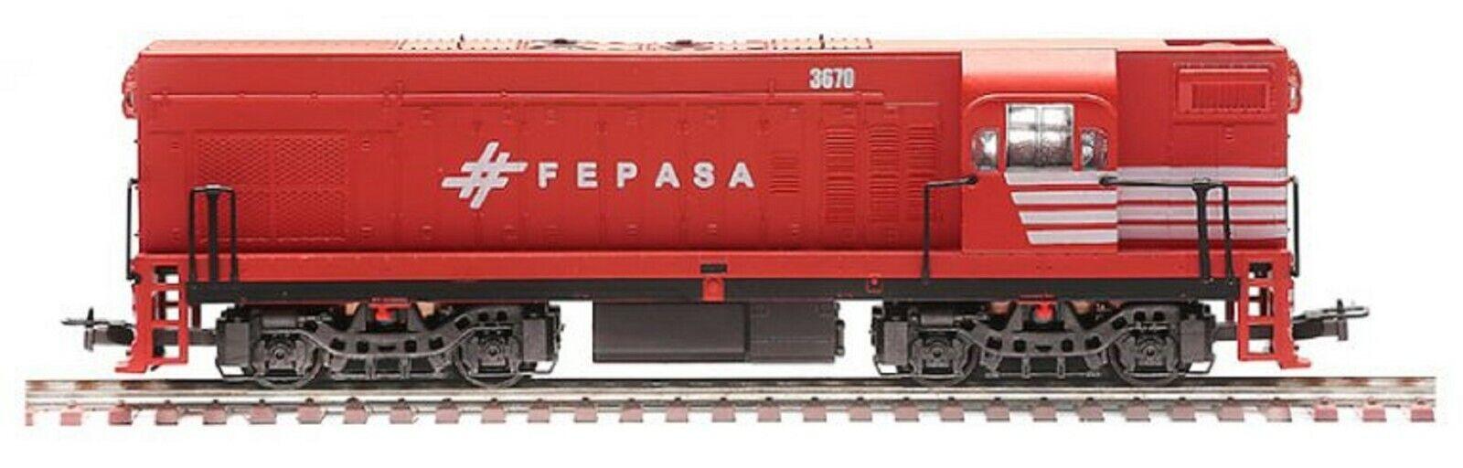 FRATTESCH FEPASAFAS 2 G12  G8 3002