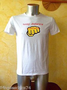 t-shirt-elasticizzato-BODY-ART-t-L-NUOVO-CON-ETICHETTA-val