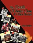 The Death of Santa Claus & Other Stories von Carol Adler (2012, Taschenbuch)