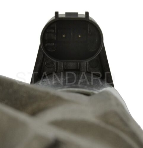 Engine Variable Timing Solenoid Standard VVT312