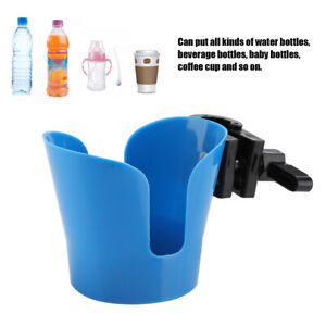 Universal-Beverage-Drink-Cup-Bottle-Holder-Fit-Wheelchair-Walker-Bike-Stroller