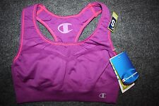 00359da82b890 Buy Champion Women s Double Dry Seamless Racerback Sports Bra online ...