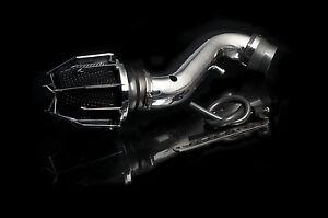 WEAPON-R-DRAGON-RAM-AIR-INTAKE-01-03-MAZDA-MP3-MP5-NEW